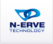 N-ERVE TECHNOLOGY